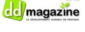 http://www.ddmagazine.com/