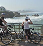 La Vélodyssée : 1200 kilomètres de véloroute le long de l'Atlantique