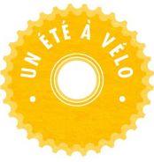 Eté 2012 : multiples événements pour les amateurs de vélo