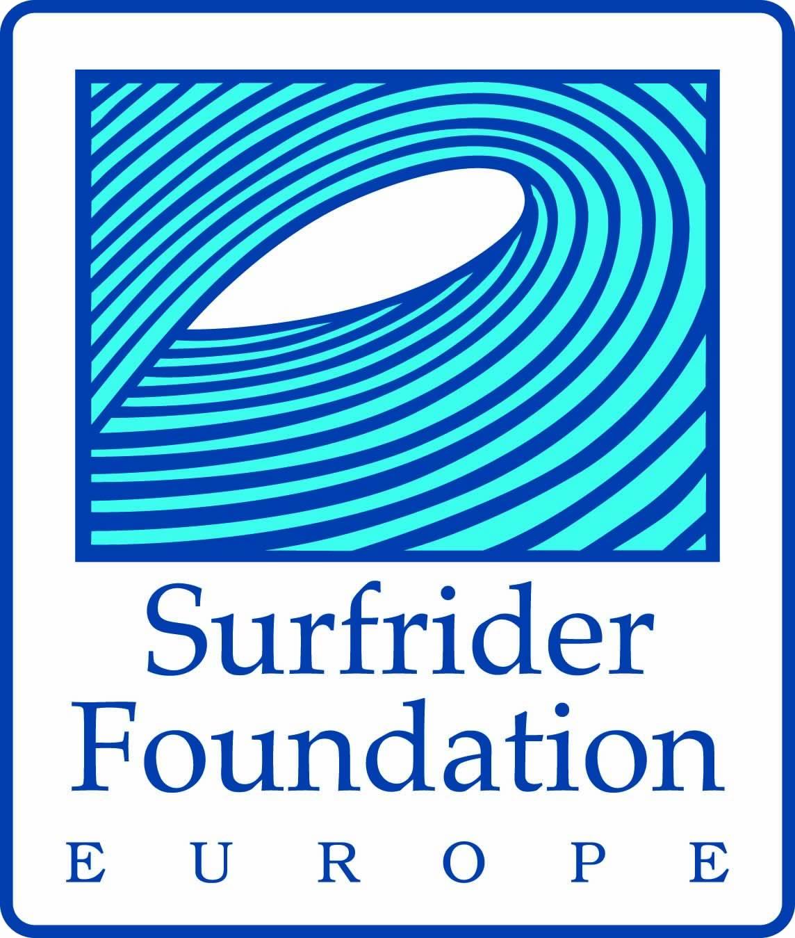 SURFRIDER FONDATION